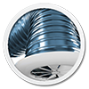 split systems, air duct repair and install serving sherman oaks and los angeles cities