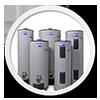 furnace repair and heating repairs