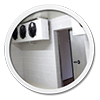 indoor air system for sale and installation near Los Angeles, Sherman Oaks, Encino, Studio City