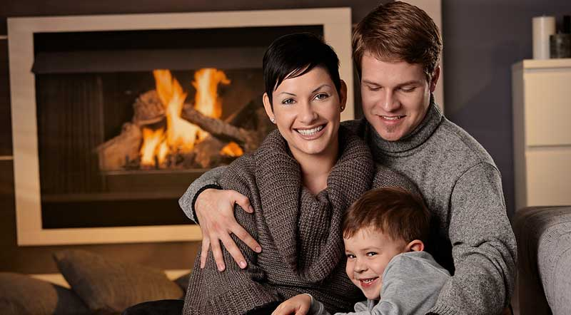 The Best Heating And Furnace Repair Services In Los Angeles